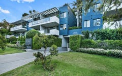 13/14-20 The Avenue, Collaroy NSW