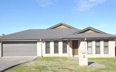 8 Sandalwood Drive, Glenvale QLD