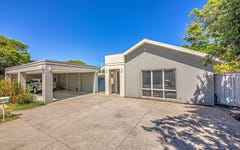 1 Ceres Place, Coolbellup WA