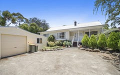 93 Central Springs Road, Daylesford VIC