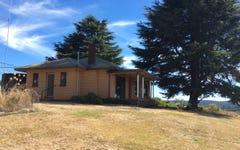 175 Willigobung Rd, Tumbarumba NSW