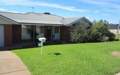 1/33 Monaro Court, Tatton NSW