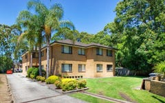4/2 The Avenue -, Corrimal NSW