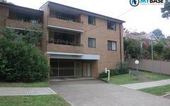 4 Alma Street, Hurstville NSW