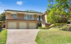 149 Oratava Avenue, West Pennant Hills NSW