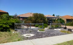 100 The Avenue, Alexander Heights WA