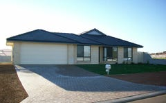 15 Ego Creek Loop, Waggrakine WA