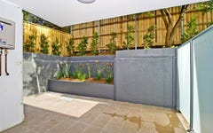 13/153 Glenayr Avenue, Bondi Beach NSW