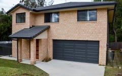 8 Lennon Close, Macksville NSW
