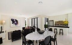 2665 The Address, Sanctuary Cove QLD