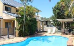 3/11 Shellcove Lane, Korora NSW