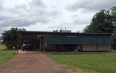 110 Bradley Road, Livingstone NT