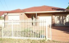 23 Abercrombie St, Cabramatta NSW