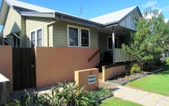 23 Beachway Pde, Marcoola QLD