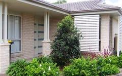 2/94 Northcote Street, Aberdare NSW
