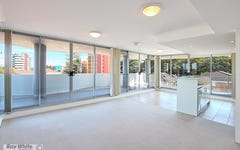 Unit 403/39-41 head street, Forster NSW