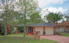 75 Coconut Drive, North Nowra NSW