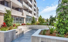 261/803 New Canterbury Road, Dulwich Hill NSW