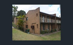 7/14 Newcastle Street, Cardiff NSW