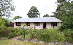 Address available on request, Yanderra NSW