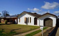 46 Corbett Avenue, Dubbo NSW