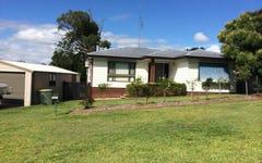 6 Welwyn Close, Buttaba NSW