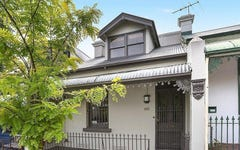 162 Denison Street, Newtown NSW