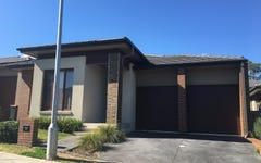 30 Carmargue Street,, Beaumont Hills NSW