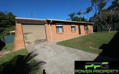 26A ROSEASH ST, Logan Central QLD