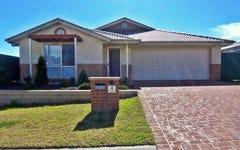 4 Henry Dangar Drive, Muswellbrook NSW