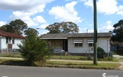 83 St Johns Road, Busby NSW