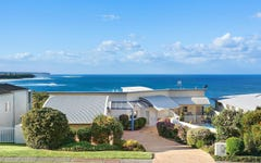 5 Seacliff Place, Caves Beach NSW