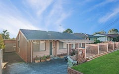 164 Stanley St, Kanwal NSW