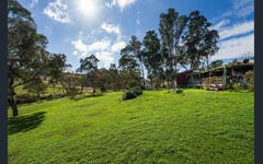 8845 Midland Highway, Barkers Creek VIC