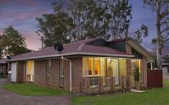 1/9 Fuchsia Crescent, Macquarie Fields NSW