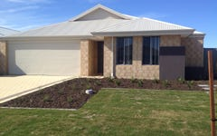 57 Peagus Meander, South Yunderup WA