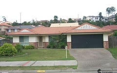 115 Pacific Pines Boulevard, Pacific Pines QLD