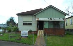 37 William St, Tighes Hill NSW