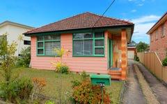 34 Rangers Road, Yagoona NSW