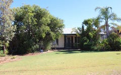 34 First Street, Napperby SA