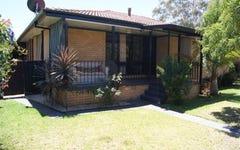 17 Waterhouse Avenue, Singleton NSW