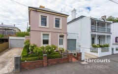 277 Charles Street, Launceston TAS