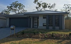 13 Boyne Close, Holmview QLD
