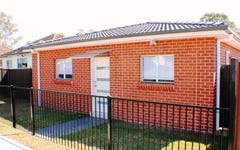 26A Laurel Street, Carramar NSW
