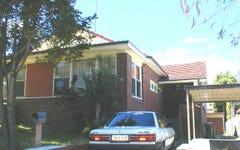 20A Hillcrest Avenue, Hurstville NSW