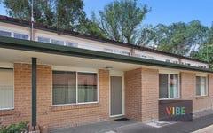 2/70 William Street, North Richmond NSW