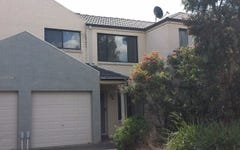 20/15-19 Atchison Street, St Marys NSW