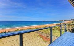123 Ocean Street, Narrabeen NSW