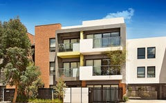 107/80 Cade Way, Parkville VIC