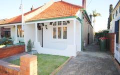 21 Carrington Street, Bexley NSW